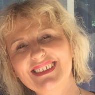 Sylvie Teneul