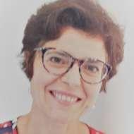 Corinne Girard