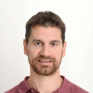 Nicolas DEBLYCK