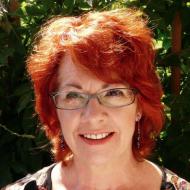 Christine ANNEREAU