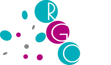 Réseau Gestalt Ouest