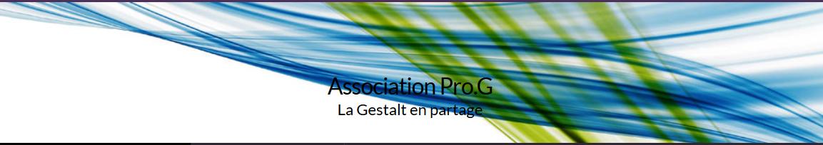 Association Pro G Rennes