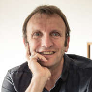 Jean-Philippe MAGNEN