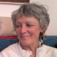 Françoise DOUGUET