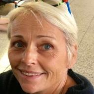 Astrid Dusendschön
