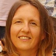 Sophie Deblyck