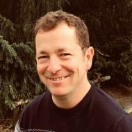 Sébastien Martin