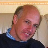 Michel ULENS